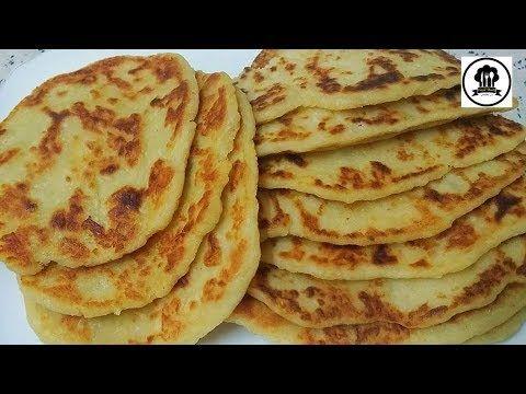 خبز البطاطس على الطريقة الهندية راائع لوجبة الإفطار أو العشاء قناة وصفة لذيذة من مطبخي Youtube Cooking Recipes Recipes Cooking