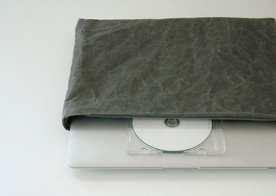 SIWA|紙和 クッションケース (cushioned case)22×33