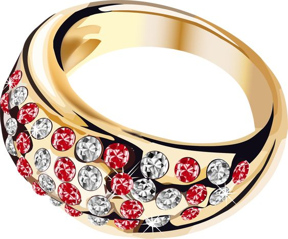Artificial Jewelry And Hand Made Lady Dresses Collection