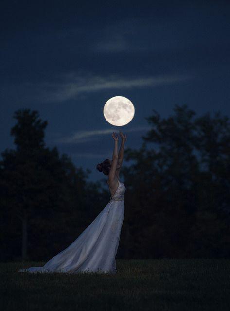 bonzour bonne zournée et bonne nuit notre ti nid za nous - Page 38 F500301c5c6f1962e91627c110b6e910