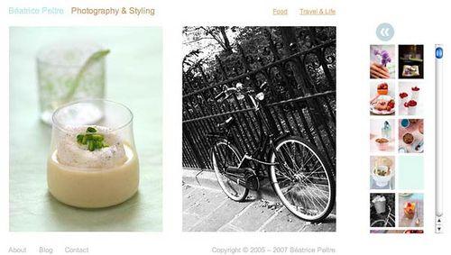 http://seoninjutsu.com/nails #food #drink pin like and share :)