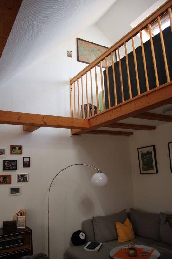 Stuttgart Wohnungssuche 2 5 Zimmer Maisonette Wohnung Ab