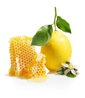 Master cleanse using lemon, cayenne, honey and water. (Article)
