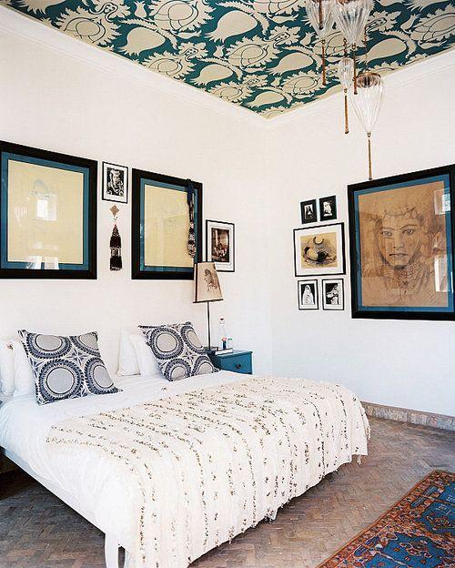 Home   http://luxuryhousedesign33.blogspot.com