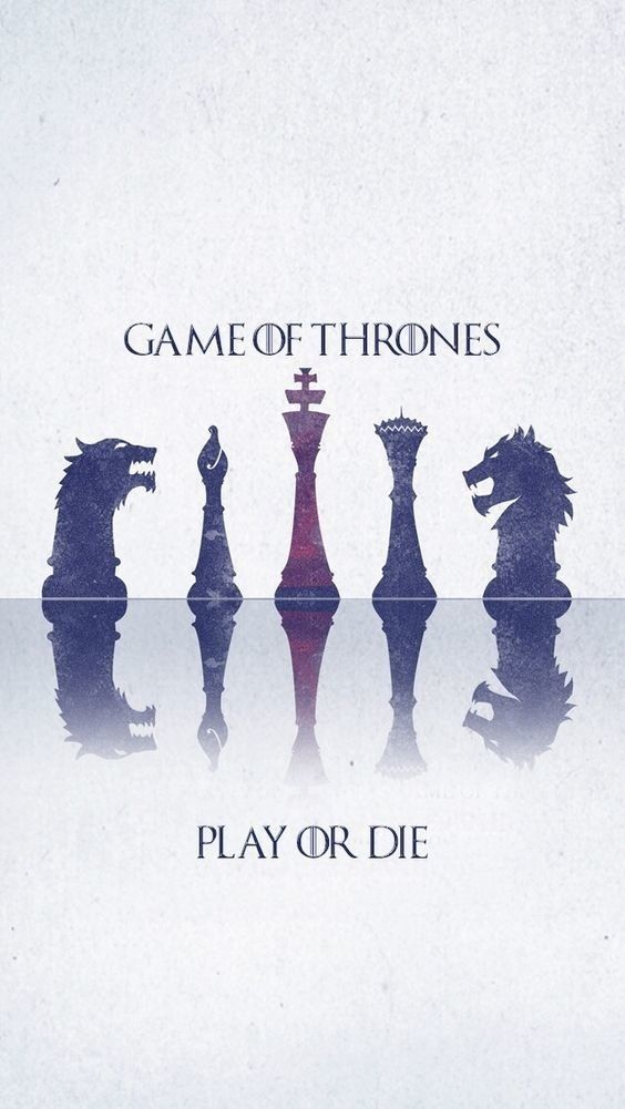 Chess Poster Unique Best Posters Layout Game Thrones Play Images On Designspiration Stock Art Game Of Thrones Affiches Game Of Thrones Game Of Thrones Drole