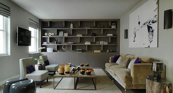 Resultados de la Búsqueda de imágenes de Google de http://cdn.decoist.com/wp-content/uploads/2011/06/voon-wong-benson-saw-eaton-place-living-room.jpg