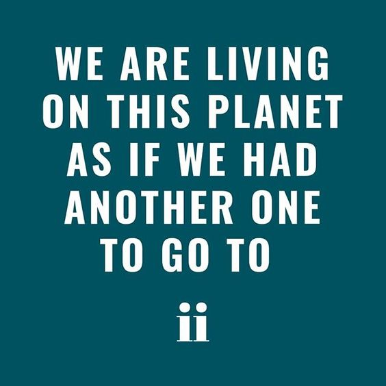 Earth Overshoot Day Marks The Date When We All Of Humanity Have Used More From Nature Than Our Planet Can Renew In Overshoot Day Earth Overshoot Day Planets