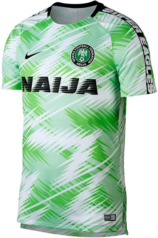 Ing Forestal Camisa De Futebol Camisas De Futebol Futebol