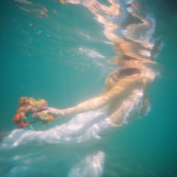 Favorites | Maui Wedding Photography | Wendy Laurel Photography