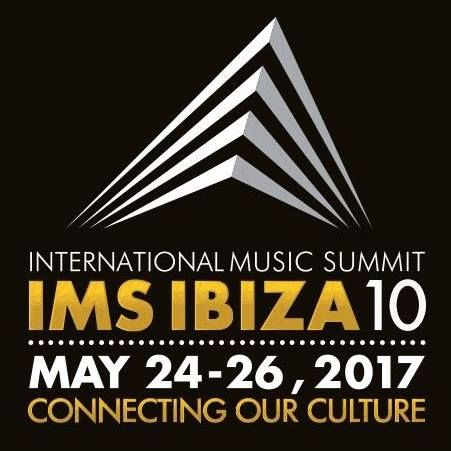 International Music Summit https://promocionmusical.es/convocatoria-participar-womex-2017/: