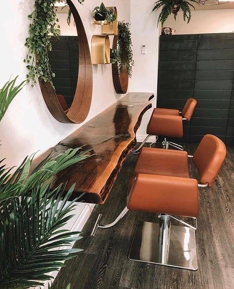 33++ Salon coiffure bio inspiration