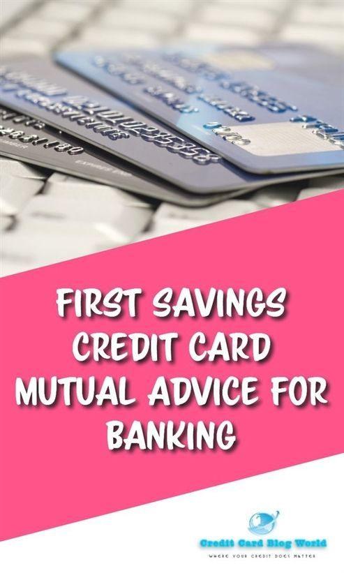 Credit Cards By Credit Score 0 Balance Transfer Credit Cards Credit Cards 0 Credit Card I Credit Card First Credit Card Transfer Credit Card Application