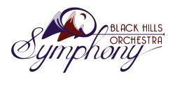 Black Hills Symphony Orchestra Conductor: Bruce Knowles