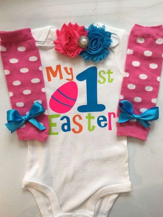 13 best baby girl easter outfits images on pinterest easter 13 best baby girl easter outfits images on pinterest easter outfit baby girls and flower headbands negle Images