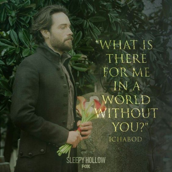 SLEEPY HOLLOW  Tom Mison #SleepyHollow #SleepyHollowFox #RenewSleepyHollow  Watch now FoxNow/Hulu: