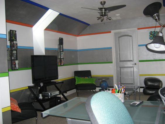 Room Decor For Teen Girls Diy Bedrooms Teenagers