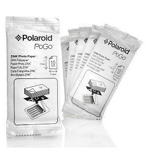 2x3 Inch ZINK Photo Paper for Pogo Cameras and Printers (Pack of 100!), http://www.amazon.com/dp/B0038RM5K0/ref=cm_sw_r_pi_awdm_YyBsub12B1K9N