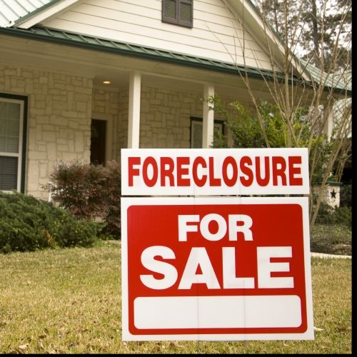 Pin By Pcsing Com All Things Military On Buying A Home Foreclosures We Buy Houses Home Buying