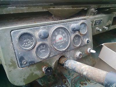 LUAZ-969-4x4-L-UAZ-GAZ-967-ZAZ-Jeep | Cars, trucks and ...