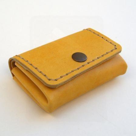 COCUAN - Articulos de cuero | Leather goods  www.cocuan.com