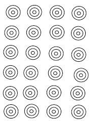 Afbeeldingsresultaat voor borduren japanse motieven