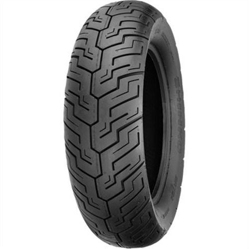 Sponsored Ebay 130 90 15 66p Shinko Sr734 Rear Motorcycle Tire 87 4475 Kawasaki Yamaha Motorcycle Tires Tire Honda Shadow