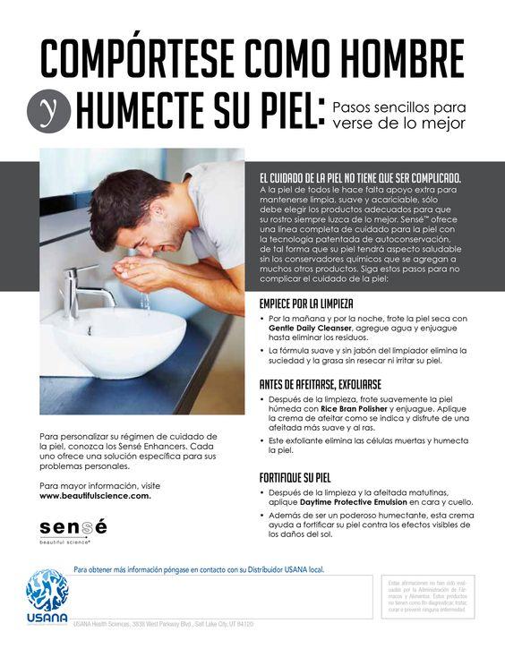 Para quienes desean incrementar su salud y su belleza  visite https://9389210.usana.com/mvc/pwp/websites/217508626/page/751604.pwp Evaluacion de Salud Verdadera.