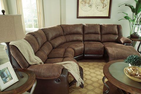 A503027pc In By Ashley Furniture, Ashley Furniture Mcallen Texas