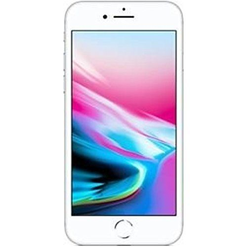 Apple Mq6h2zd A Iphone 8 11 94 Cm 4 7 Zoll 64g Apple Iphone Iphone Iphone 8