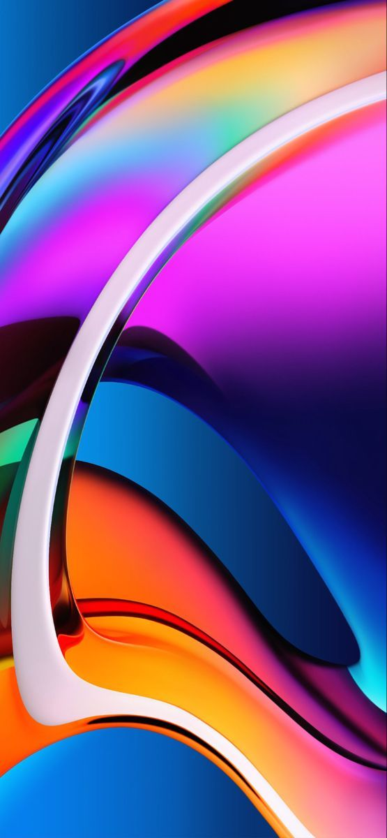 Samsung Galaxy M31s Wallpapers In 2020 Phone Wallpaper Images Abstract Wallpaper Backgrounds Imac Wallpaper