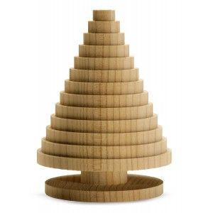 #Linari - Albero Di Natale Weihnachtsbaum Zeder http://www.meinduft.de/raumduefte-1/linari/linari-albero-di-natale-weihnachtsbaum-zeder.html