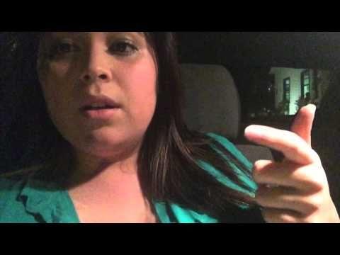 #VEDA2 doce de cidra - YouTube
