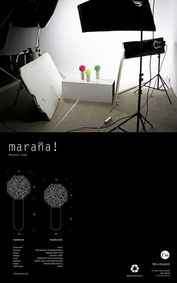 Studio MAPAA-MarcosParga_Maraña-03