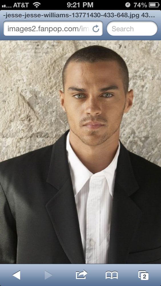 explore watch greys anatomy grey s anatomy and more jesse williams