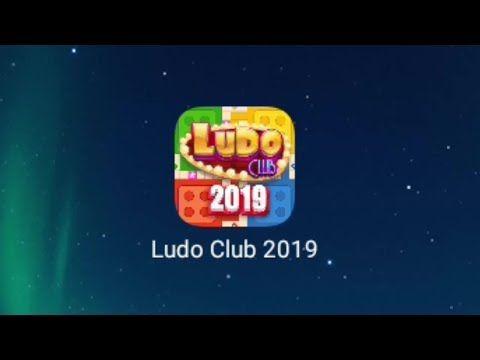 Cara Menggunakan Ludo Club Untuk Menghasilkan Dollar Game Lempar Dadu Youtube Aplikasi Dadu Game