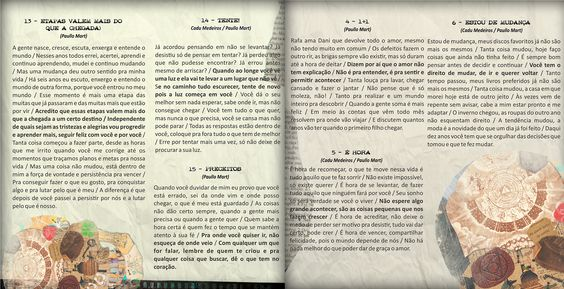 Encarte pgs 6-3