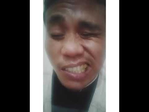 Video Makan Mangga Paling Brutal Kanibal Youtube In 2021 Video Youtube Viral