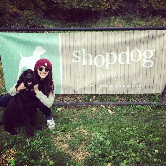 Shopdog Boutique in Sioux Falls, SD