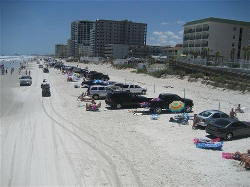 Cheap Used Cars Daytona Beach