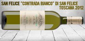 Toskanische Spitzenweine von San Felice - http://weinblog.belvini.de/san-felice-weine
