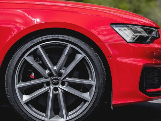 Fabulous Race Car Pay A Visit To Our Guide For Many More Ideas Racecar In 2020 Audi S6 Audi Tdi