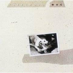 Fleetwood Mac Tusk (LP)- Spirit of Rock Webzine (fr)