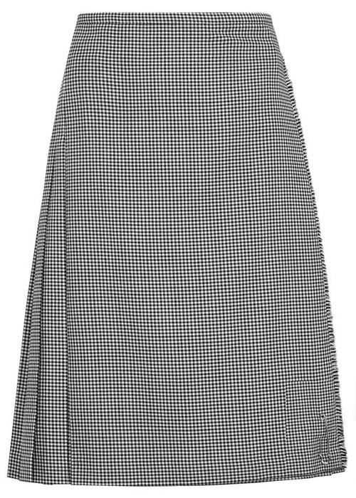 Le Kilt skirt - worn by the Duchess of Cambridge: