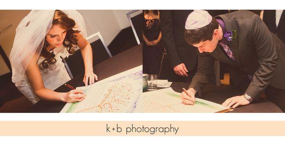 k+b photography | chicago wedding photographers | eloquent jewish wedding | W Lakeshore | chicago, il | www.knbphoto.com