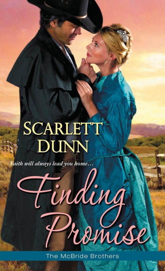 Born to Read Books: FINDING PROMISE-SCARLETT DUNN-GIVEAWAY-EXCERPT: