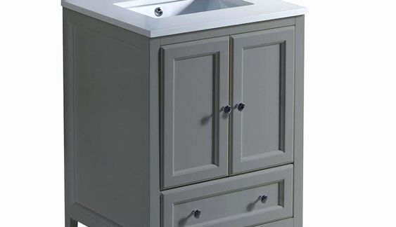 Wickes Fitted Bathroom Furniture In 2020 Fitted Bathroom Furniture Fitted Bathroom Modern Bathroom Design