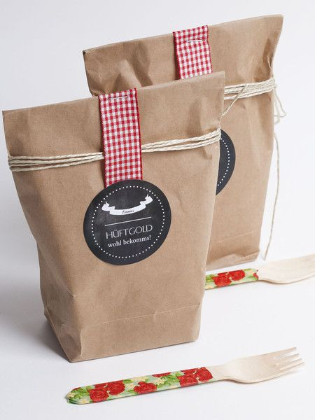 Chalkboard+Etiketten+rund,+Schreibtafel+Etiketten+von+watsonLABEL+-+persönliche+Etiketten,+Aufkleber+&++Geschenkverpackungen+auf+DaWanda.com