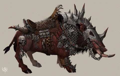 animal armor - Google 検索