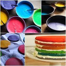 Résultats de recherche d'images pour «les creme glacee de tous les sorte et multicolor»