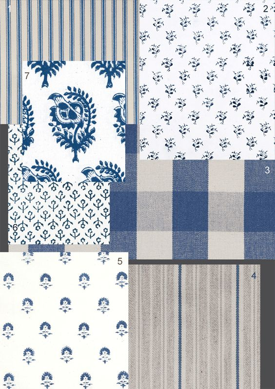 country kitchen fabric paper mulberry country and country kitchens 2793